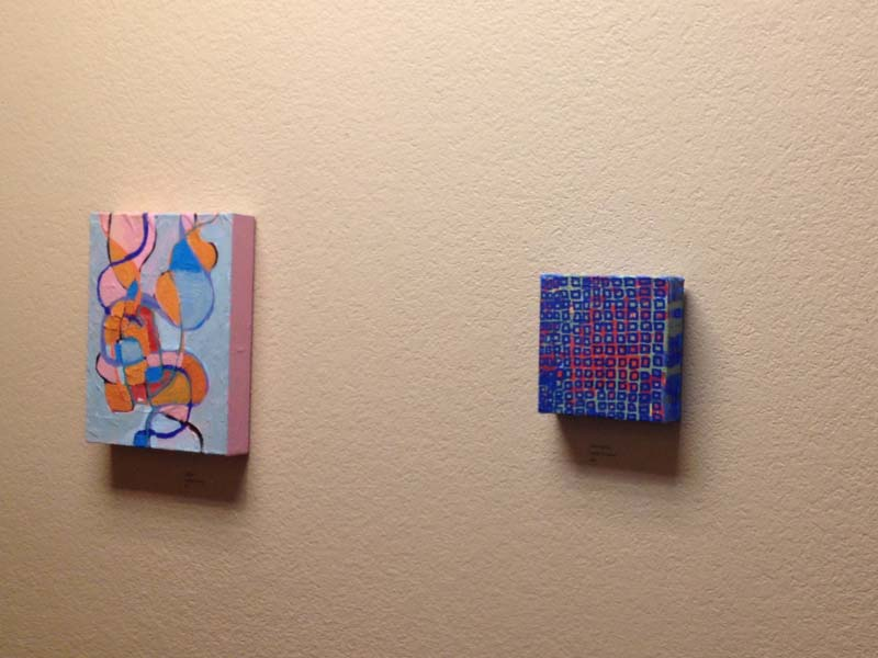 Jake Sutton Paintings For Sale